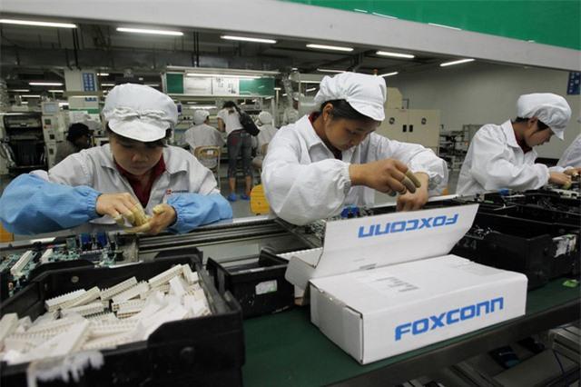Apple lắp ráp iPhone SE 2020 tại Ấn Độ, hồi kết cho công xưởng thế giới Trung Quốc? - Ảnh 3.