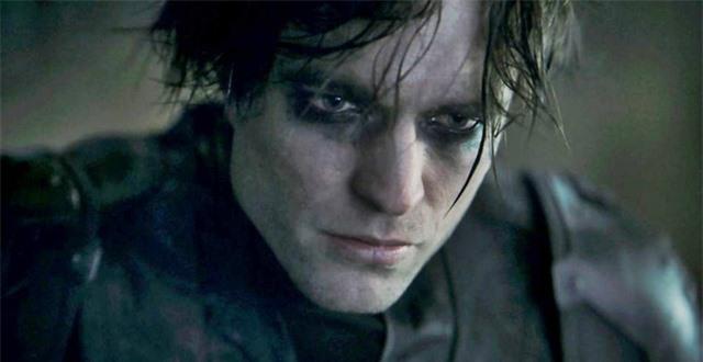 Robert Pattinson háo hức quay trở lại vai Batman - Ảnh 1.