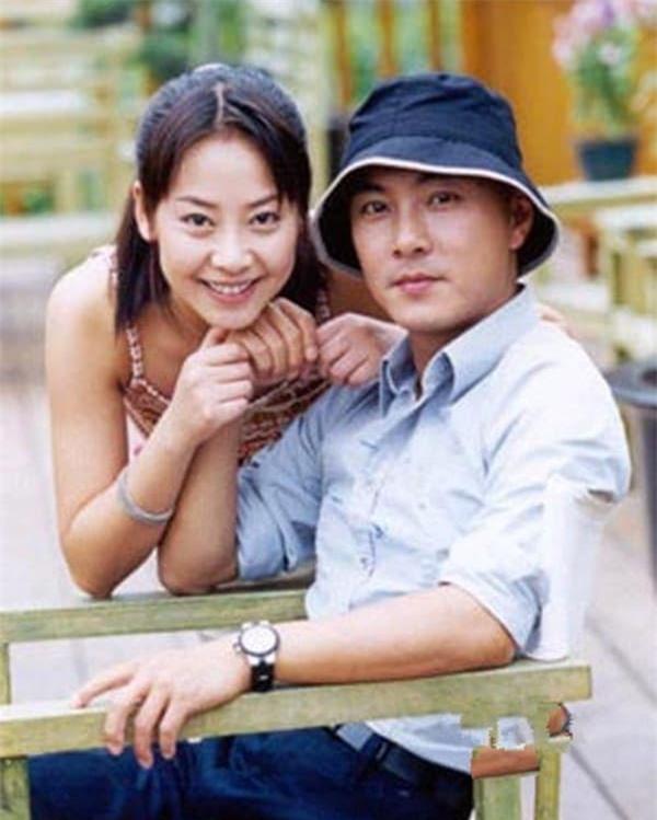 Trương Vệ Kiện kể quá khứ cơ cực, tuổi mới lớn đã phải làm trụ cột gia đình vài bố ngoại tình 1