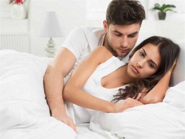 Về làm dâu 10 năm nhưng chưa từng được nhà chồng đối xử như một cô con dâu, tôi đau đớn phẫn hận đến mức muốn cắt đứt quan hệ - Ảnh 2.
