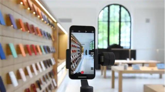 Apple có thể khai tử iPhone 11 Pro - Ảnh 2.