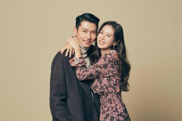 Nội tình mối quan hệ của Hyun Bin - Son Ye Jin: Đã hẹn hò nhưng quyết giữ bí mật vì sợ đổ vỡ giống Song Joong Ki - Song Hye Kyo? 2
