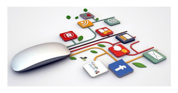 cần xây dựng Nghị định sửa đổi Nghị định 181/2013/NĐ-CP nhằm nâng cao hiệu quả quản lý, giám sát hoạt động cung cấp dịch vụ quảng cáo xuyên biên giới đảm bảo khắc phục các hạn chế trong tổ chức và quản lý.