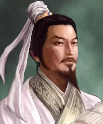 10 sai lầm của Gia Cát Lượng khiến nhà Thục Hán đại bại - anh 1