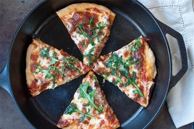 Các đầu bếp nổi tiếng vẫn dùng 10 mẹo nấu ăn đơn giản này mà nhiều chị em không biết - 10