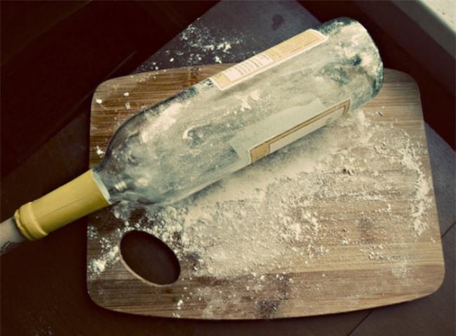 Các đầu bếp nổi tiếng vẫn dùng 10 mẹo nấu ăn đơn giản này mà nhiều chị em không biết - 11