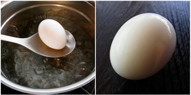 Các đầu bếp nổi tiếng vẫn dùng 10 mẹo nấu ăn đơn giản này mà nhiều chị em không biết - 4