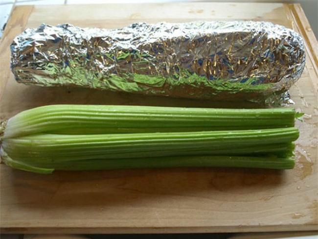 Các đầu bếp nổi tiếng vẫn dùng 10 mẹo nấu ăn đơn giản này mà nhiều chị em không biết - 8