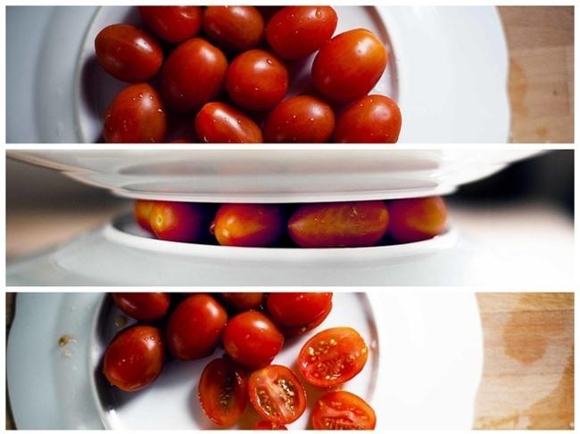 Các đầu bếp nổi tiếng vẫn dùng 10 mẹo nấu ăn đơn giản này mà nhiều chị em không biết - 9