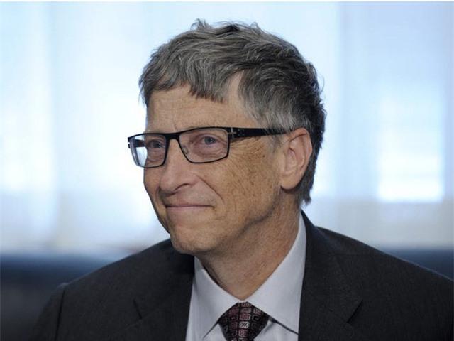 Cuộc sống hào nhoáng của con gái tỷ phú Bill Gates - Ảnh 7.
