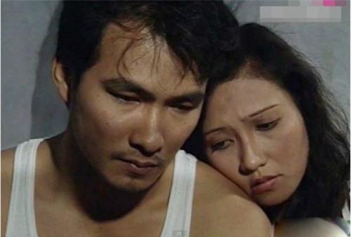 Loạt mỹ nhân Việt biến mất khỏi màn ảnh sau vai diễn nổi tiếng - Ảnh 1.