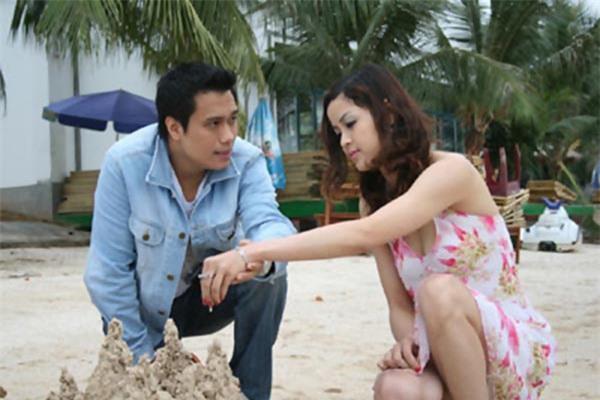 Loạt mỹ nhân Việt biến mất khỏi màn ảnh sau vai diễn nổi tiếng - Ảnh 10.