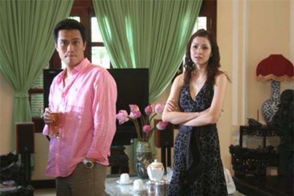 Loạt mỹ nhân Việt biến mất khỏi màn ảnh sau vai diễn nổi tiếng - Ảnh 11.