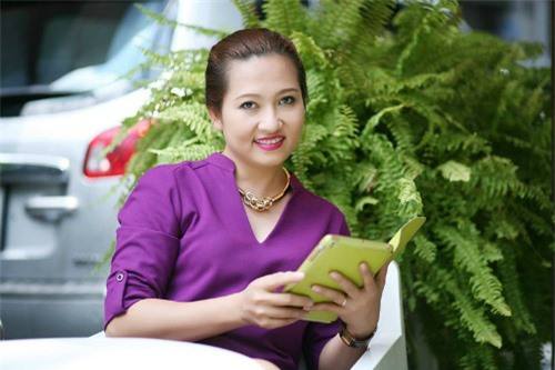 Loạt mỹ nhân Việt biến mất khỏi màn ảnh sau vai diễn nổi tiếng - Ảnh 2.