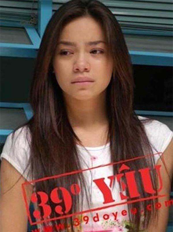 Loạt mỹ nhân Việt biến mất khỏi màn ảnh sau vai diễn nổi tiếng - Ảnh 6.