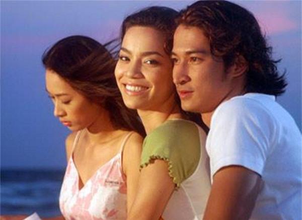 Loạt mỹ nhân Việt biến mất khỏi màn ảnh sau vai diễn nổi tiếng - Ảnh 7.