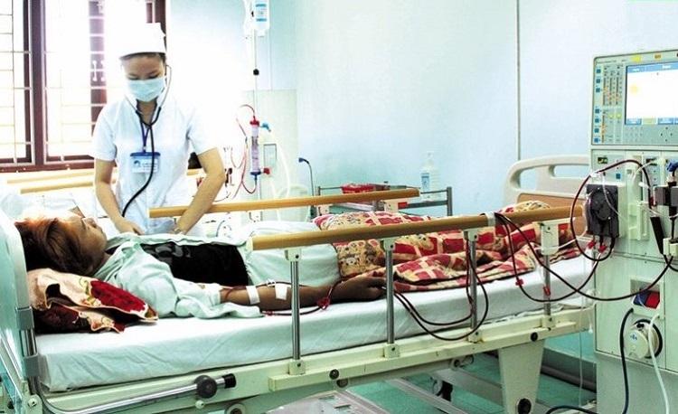 Sau hơn 5 năm thực hiện chính sách thu hút, đãi ngộ đối với bác sĩ, dược sĩ đại học và sau đại học, tỉnh Đắk Nông đã thu hút được 53 bác sĩ về tỉnh công tác.