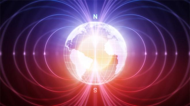 Phát hiện đột phá tại địa ngục sâu 3.000 km của Trái Đất: Thứ quyết định sự tồn vong chính là đây! - Ảnh 2.