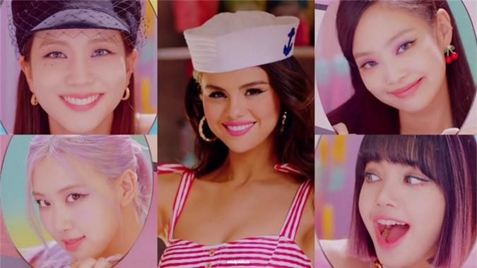 Trưa 28/8, MV Ice Cream gây sốt khi được công chiếu trực tiếp trên Youtube thu hút hơn 1,7 triệu người xem. Bên cạnh giai điệu sôi động, bắt tai của ca khúc, MV gây ấn tượng với hình ảnh trau chuốt, cuốn hút của Selena Gomez và các thành viên nhóm Blackpink.