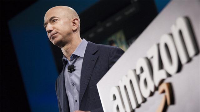 2020 - Thời đại của những tập đoàn công nghệ - Ảnh 2.
