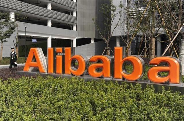 Alibaba dừng kế hoạch đầu tư vào các startup Ấn Độ - Ảnh 1.