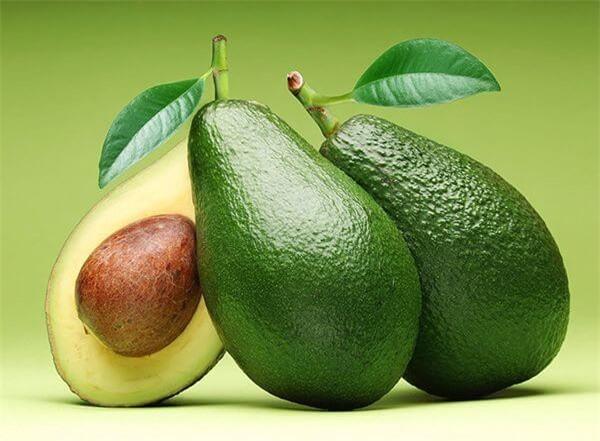 Những thực phẩm giảm cân nhanh an toàn mà bạn không ngờ tới  - ảnh 4