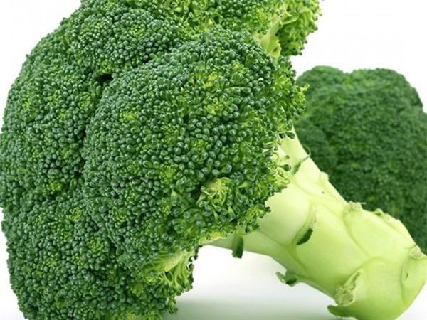 Những thực phẩm giảm cân nhanh an toàn mà bạn không ngờ tới  - ảnh 7