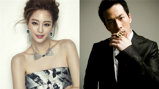 Những tin đồn hẹn hò bí ẩn nhất Kbiz: Son Ye Jin đồng tính, Yoona ngoại tình PSY? - Ảnh 2