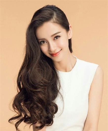 3 kiểu tóc xoăn đuôi dài luôn là 'chân ái' của giới làm đẹp - Ảnh 4