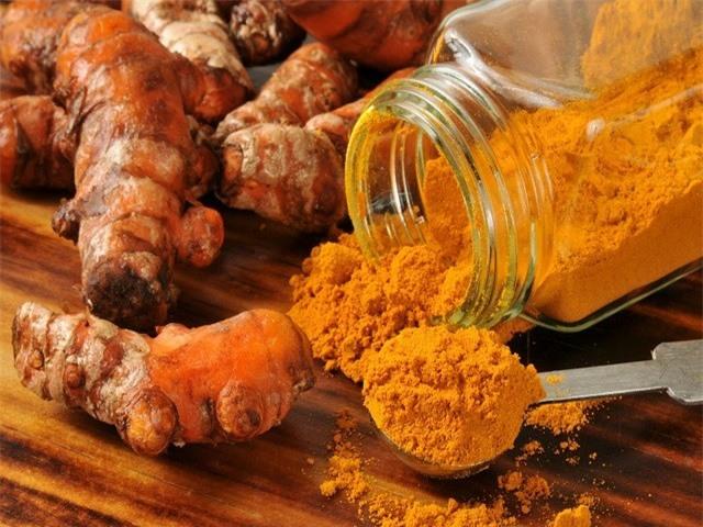 Thực phẩm vừa chống ung thư, vừa lọc sạch gan phổi chợ Việt Nam chỗ nào cũng sẵn - ảnh 4