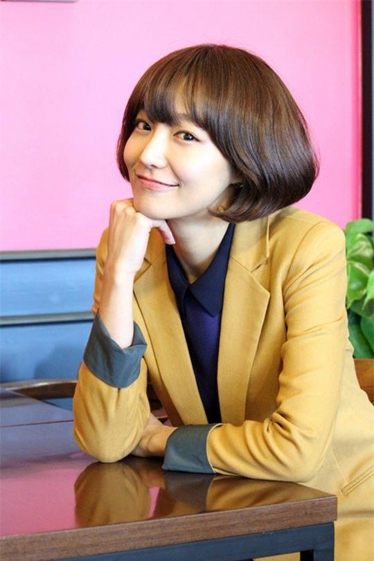 Tranh cãi BXH diễn viên Hàn hot nhất: Hyun Bin - Song Hye Kyo mất dạng, Kim Soo Hyun - Seo Ye Ji hay Lee Jun Ki lên ngai vàng? - Ảnh 11.