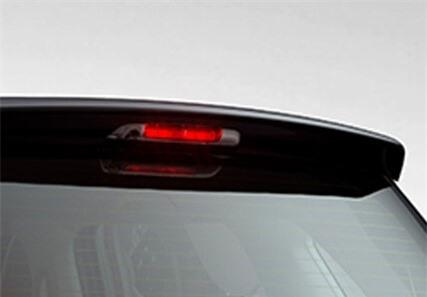 SUV cỡ nhỏ hoàn toàn mới của Toyota ra mắt tại Ấn Độ - ảnh 7