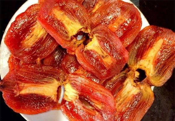 Những loại trái cây sấy khô dễ ăn lại bổ dưỡng, mẹ bầu chịu khó 'nạp' để con khỏe mạnh - Ảnh 2