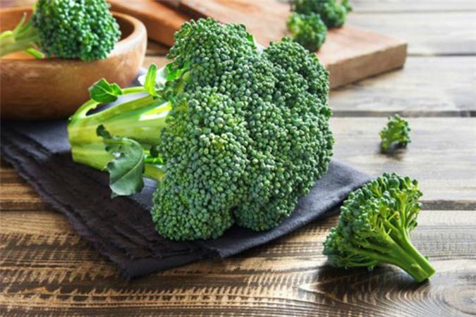 Top 10 thực phẩm ngăn ngừa ung thư cổ tử cung cực tốt, chị em chớ bỏ qua