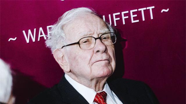 Bill Gates nói rằng đây là điều quan trọng nhất mà ông học được từ Warren Buffett - Ảnh 3.