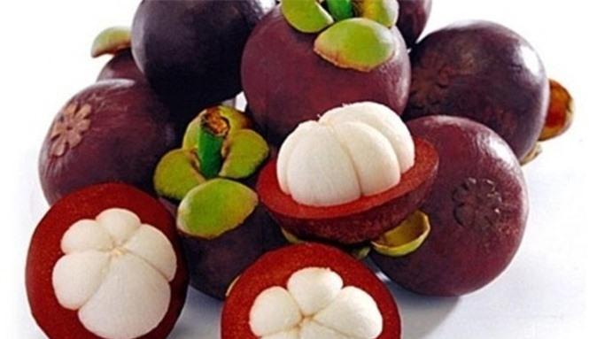 Những loại rau củ quả mát gan, giải độc, thanh nhiệt cực tốt ngày nắng nóng - ảnh 1