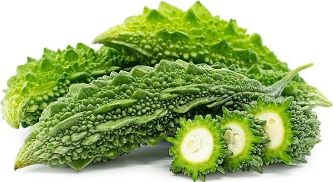 Những loại rau củ quả mát gan, giải độc, thanh nhiệt cực tốt ngày nắng nóng - ảnh 4