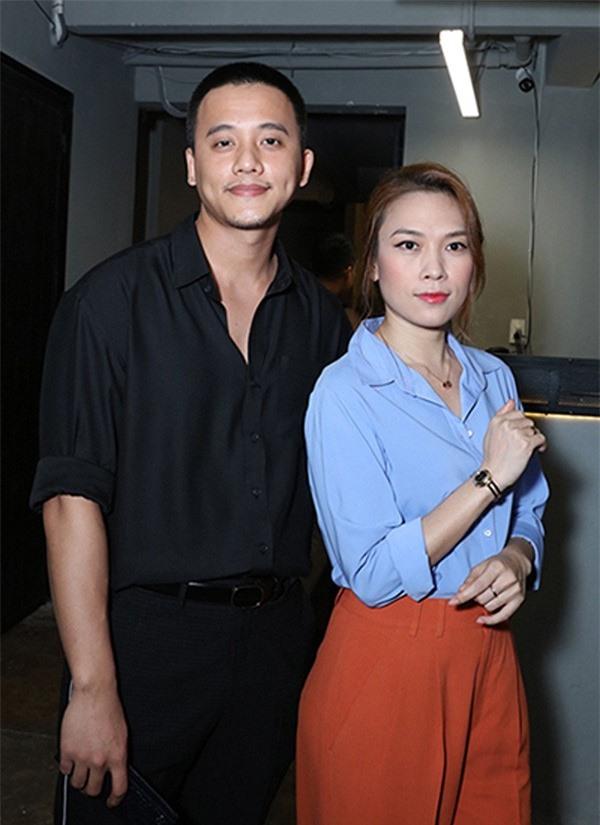 39 tuổi, Mỹ Tâm là đại gia ngầm ở showbiz Việt nhưng tình duyên vẫn rất bí ẩn - Ảnh 5.
