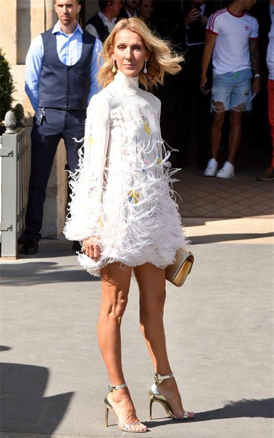 Celine Dion 52