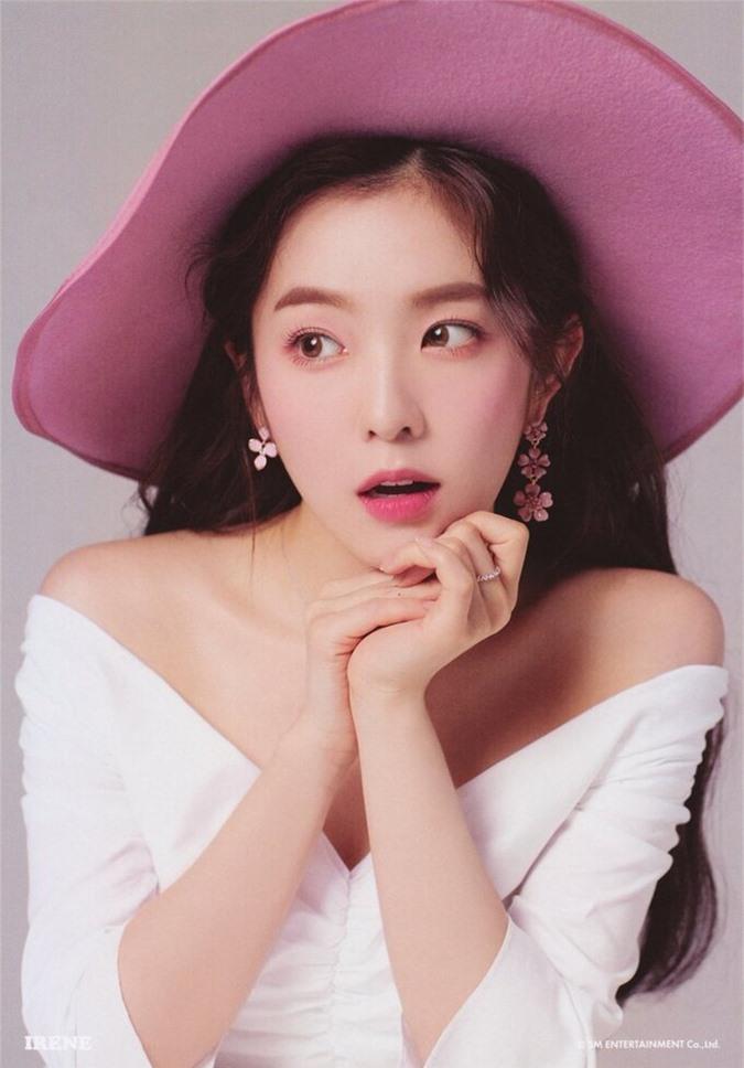 Irene và Jennie: Ai xinh đẹp hơn theo bác sĩ thẩm mỹ? - Ảnh 3