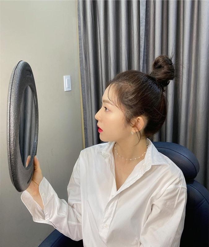 Irene và Jennie: Ai xinh đẹp hơn theo bác sĩ thẩm mỹ? - Ảnh 4