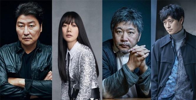 Joo Ji Hoon, Bae Doo Na lần lượt công bố phim mới, số phận Kingdom phần 3 dự sẽ thế nào? - ảnh 1