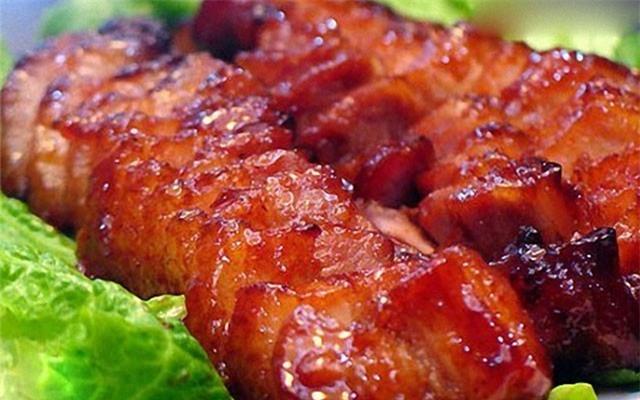 Sai lầm khi ăn tối vừa sinh bệnh vừa giảm tuổi thọ, rất nhiều người Việt mắc - ảnh 2