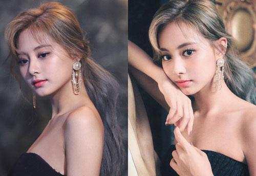 Người đẹp 21 tuổi cũng được ca ngợi về vẻ đẹp tự nhiên của mình.