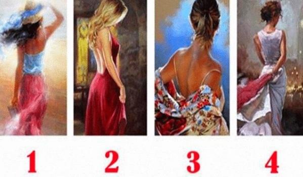 Bạn chọn bóng nữ giới nào?