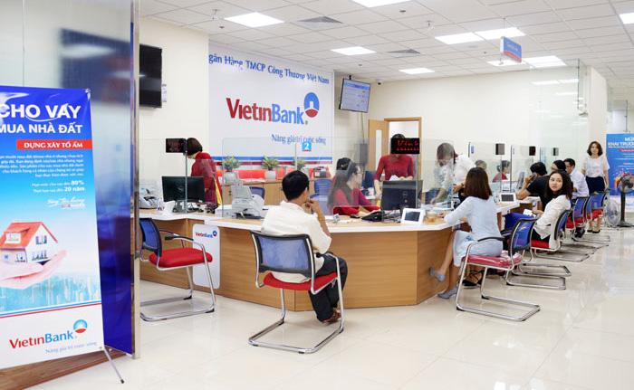 Các ngân hàng cơ cấu lại nợ cho khách hàng ảnh hưởng dịch Covid-19
