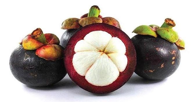 """8 loại quả ăn tối sẽ hóa """"độc dược"""""""