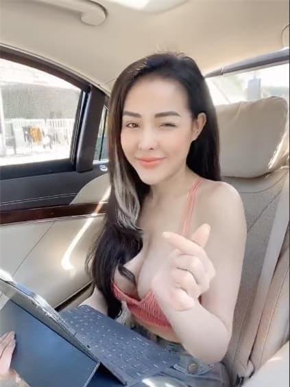 ngan-98-3-ngoisaovn-w423-h563 5
