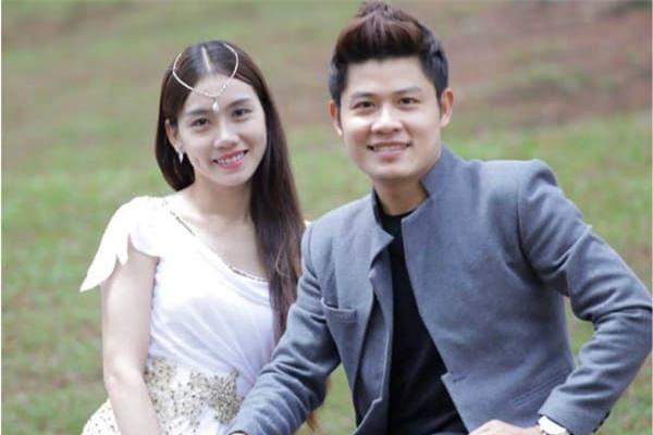 nhạc sĩ Nguyễn Văn Chung 0