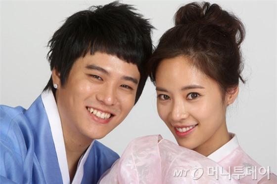 Nghe tin Hwang Jung Eum ly hôn mới thấy đời cô sao lại khổ giống phim Secret Love thế này! - Ảnh 3.